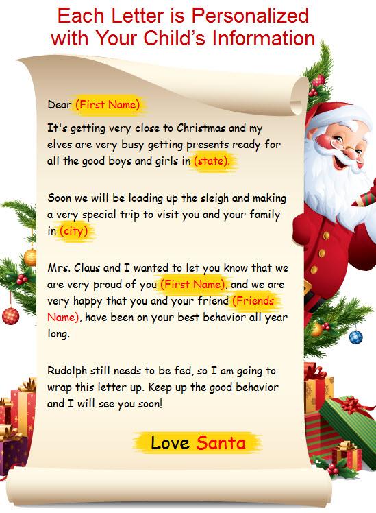 santa-letter-example